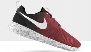 Nike Roshe Run KJCRD