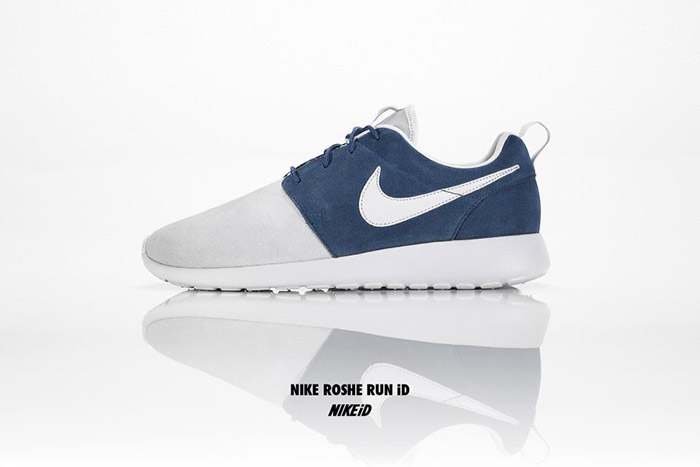 Nike-Roshe-Run-iD-02