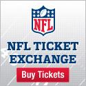 nfl-tickets