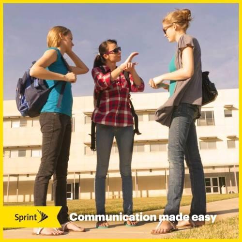 sprint-free-smartphones