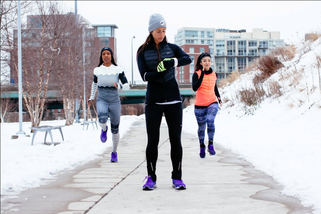 nike-winter-collection-women