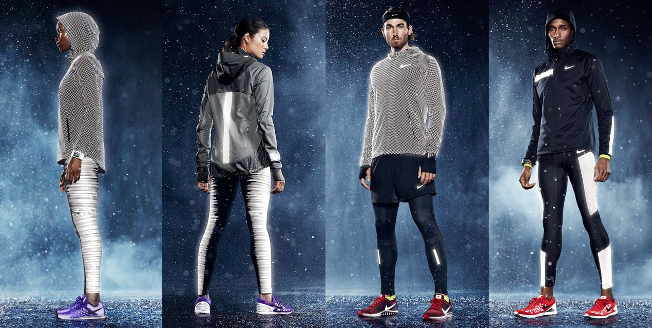 nike-winter-collection