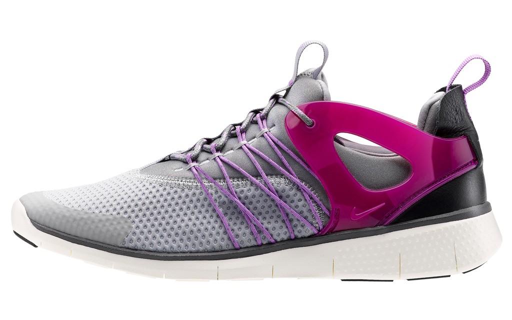 Nike Free Virtuous