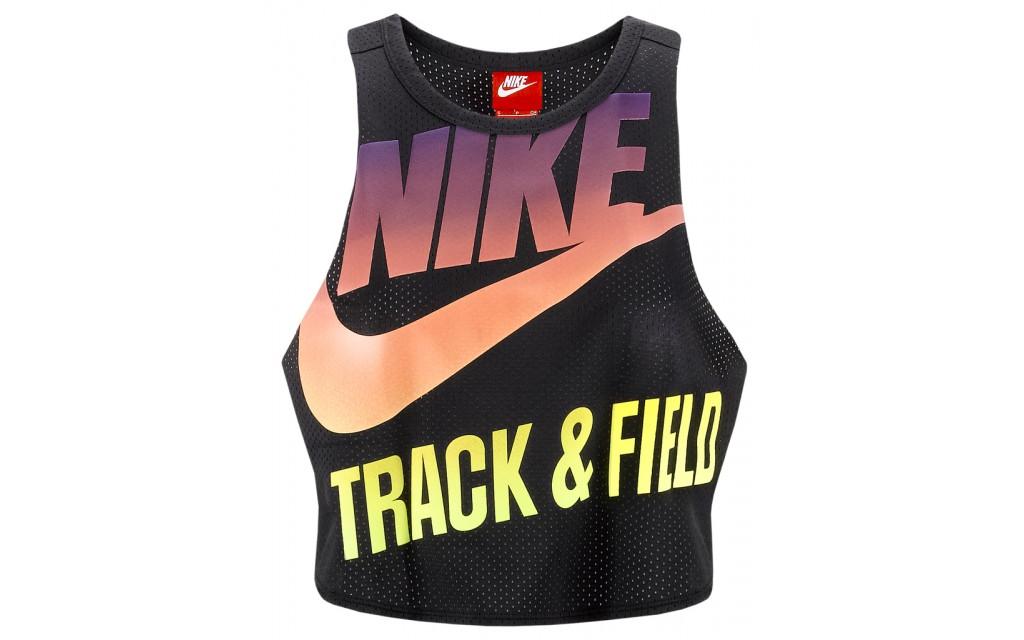Nike Track & Field Crop GX