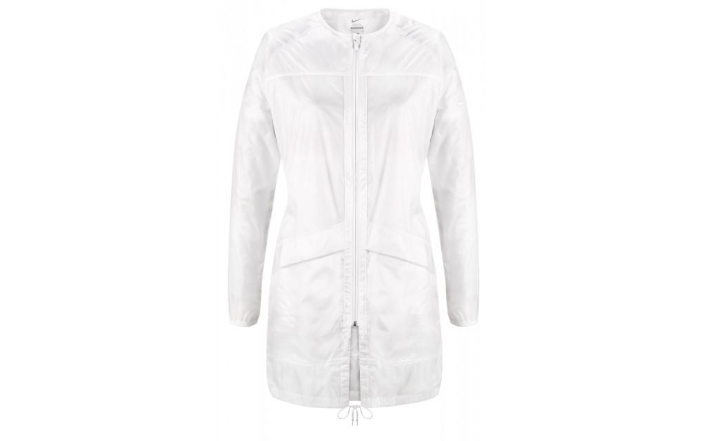 nike-transparent-packable-jacket