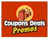 Coupons Deals Promos 2013