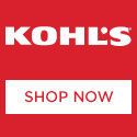 Kohls coupon code 2017