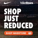 nike clearance sale 2013