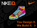 Nike-id Coupons