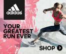 Adidas coupon code 2012