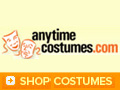 AnytimeCostumes coupon code 2017
