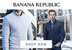 Banana Republic Outlet Black Friday Coupon