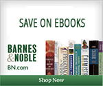 Barnes and Noble coupon code 2017
