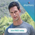 eHarmony coupon code 2017