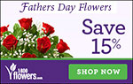Gift Cards / Flowers