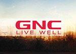 GNC Coupons