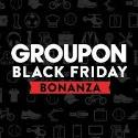 Groupon.com Coupons
