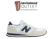 Joe's New Balance coupon code 2017