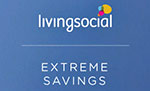 Living Social coupon code 2017