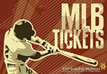 Ticketsnow coupon code 2017