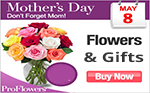 ProFlowers coupon code 2017