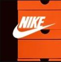 Nike Coupon Code 2014