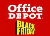 Office Depot promo code