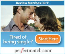 Dating Match Making