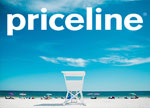 Priceline.com Coupons