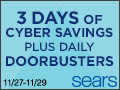 Sears coupon code 2017