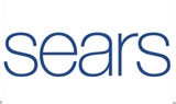 Sears Promotional code 2013