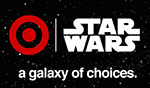 Starwars Store coupon code 2017
