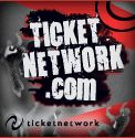 Ticket network