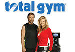 Total Gym promo code