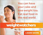 WeightWatchers UK coupon code 2017